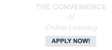 Convenient online learning