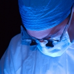 Continuing educational training in Intraoperative Monitoring and health sciences